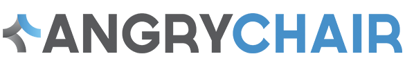 angrychair-logo