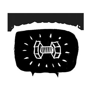 bolt-blowers-logo
