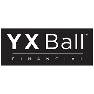 yx-ball-logo